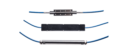FS63 Optical Temperature Sensors