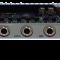 ELCOM eDAQlite Vehicle Network Communications Layer