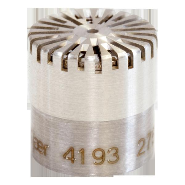 4193 1/2-inch Infrasound Microphone