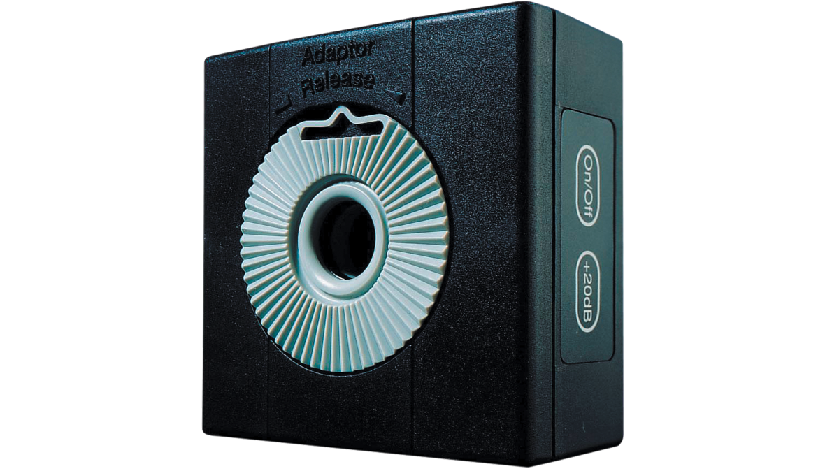 4231 Sound Calibrator