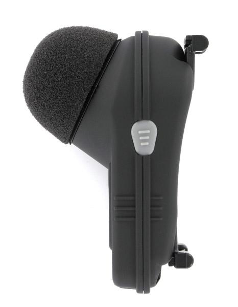 Type 4448  Noise Dosimeter