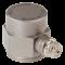 B&K Type 4533-B  CCLD Accelerometer