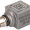 B&K Type 4535-B-001  General-Purpose Triaxial CCLD Accelerometer, TEDS, 98 MV/G, Excl Cable