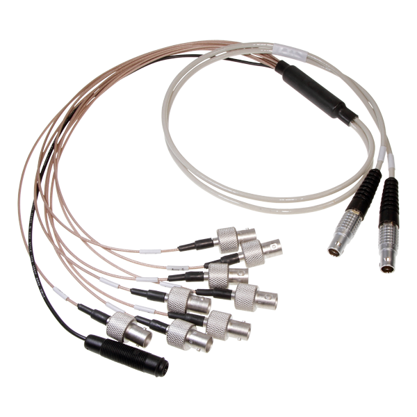 AO-0738  Cable For Type 3056
