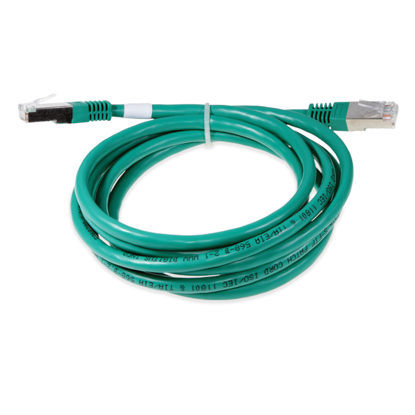 AO-1450  Ethernet Cable