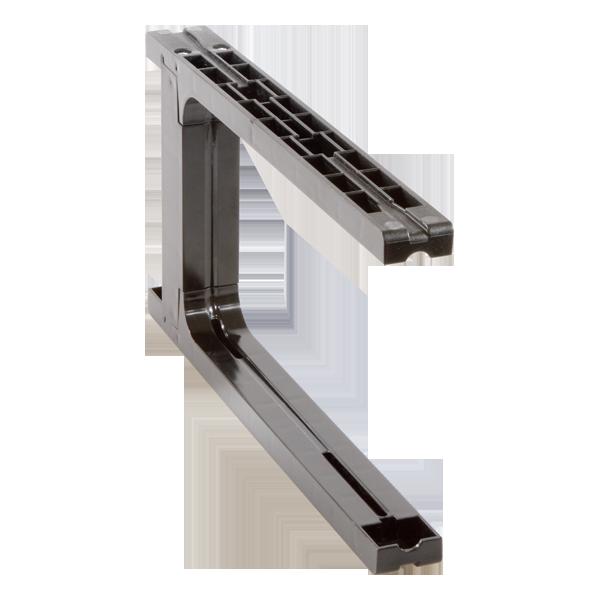 UA-2203  Blank Module For LAN-XI Type 3660 Frame