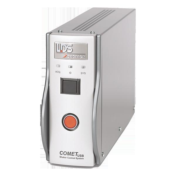 LDS Comet USB  Vibration Controller