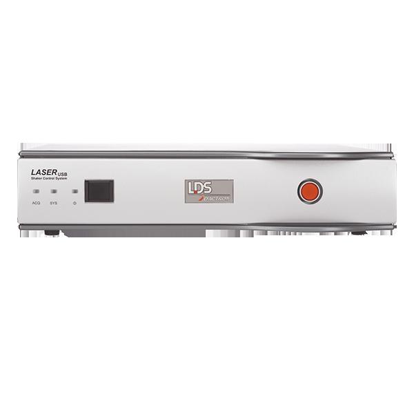 LDS Laser USB  Vibration Controller