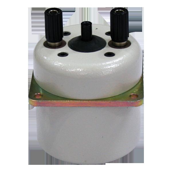 LDS V101  Permanent Magnet Shaker