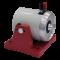 LDS V201 Permanent Magnet Shaker