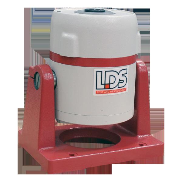 LDS V406  Permanent Magnet Shaker