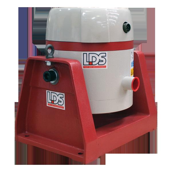 LDS V455  Permanent Magnet Shaker