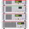 LDS LPA  Linear Power Amplifiers
