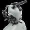 Type 4128-D Head and Torso Simulator (HATS)