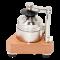 Type 4152 – Artificial Ear / Ear Simulator