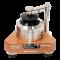 Type 4153 – Artificial Ear / Ear Simulator (IEC 601318-1 coupler)