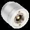 Type 4195 – Wideband Ear Simulator for Telephonometry