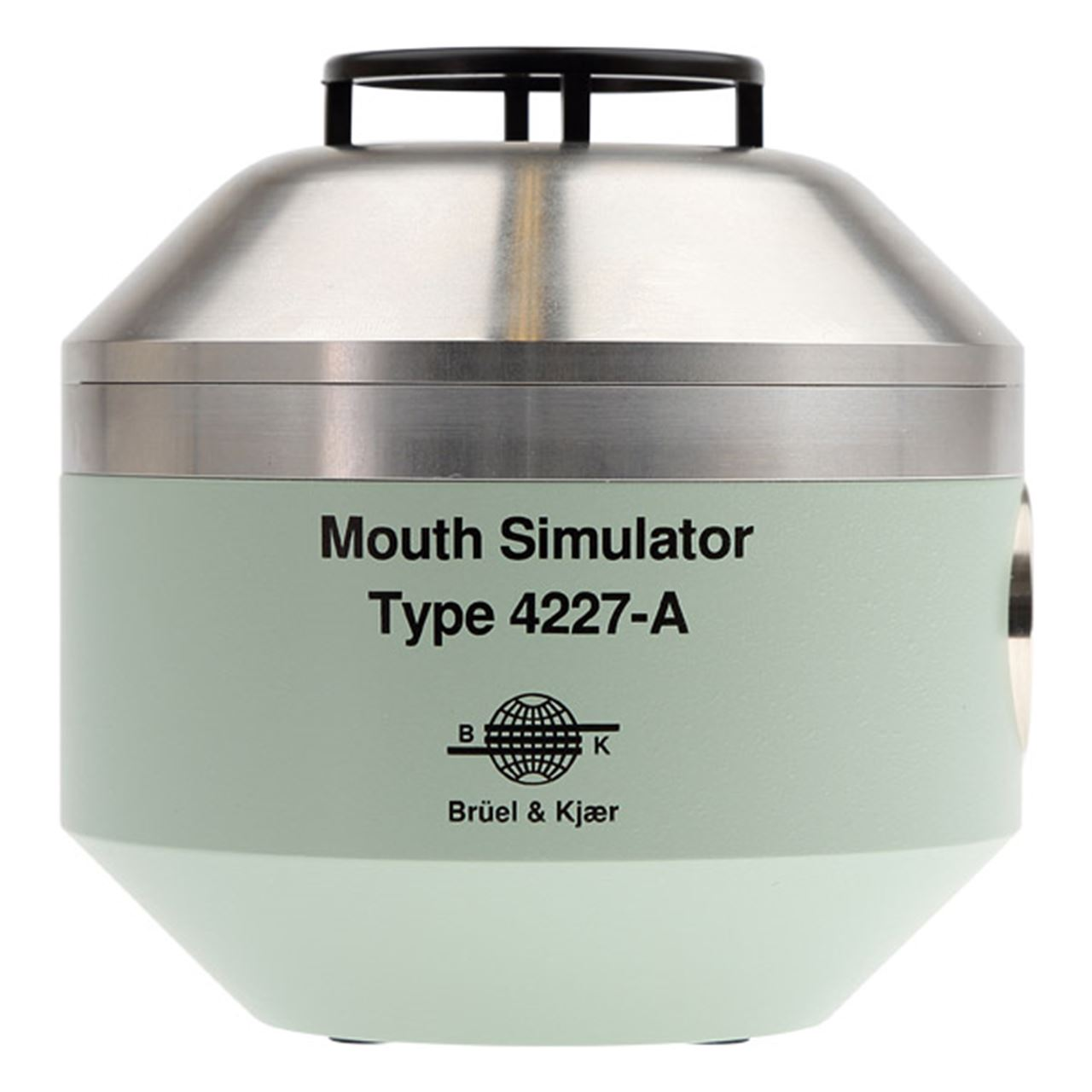Type 4227 and 4227-A – Mouth Simulator