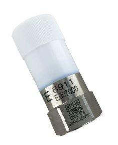 TE 8911 Wireless Accelerometer