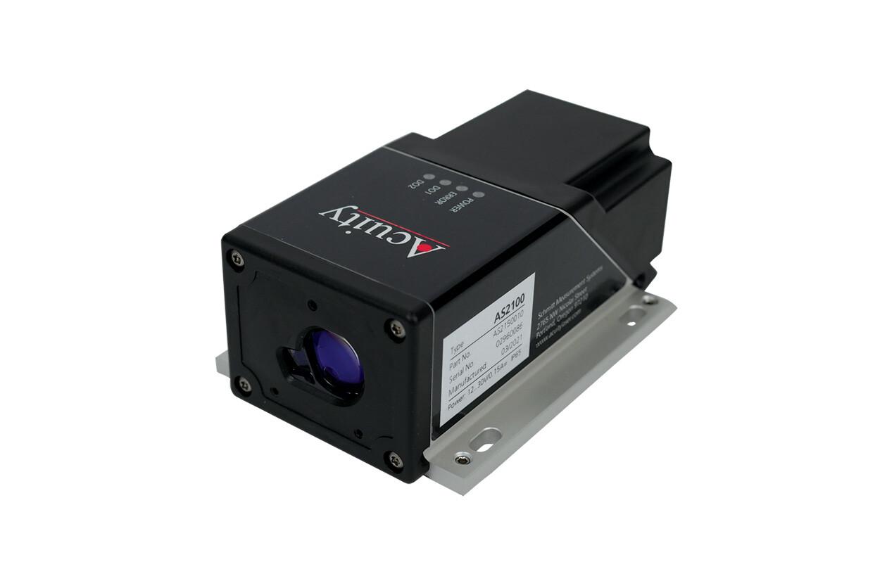 AS2100 Laser Distance Sensor